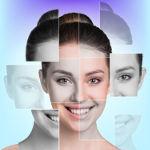 Médecine esthétique : des soins éprouvés, optimisés, préventifs et naturels