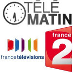 La cryolipolyse vu à Télé-Matin