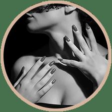 Médecine esthétique pour les mains