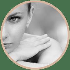 Traitement de la peau