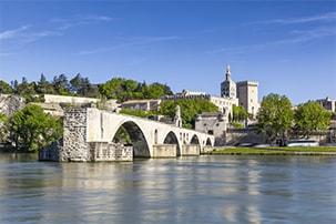 Cabinet de médecine esthétique à Avignon